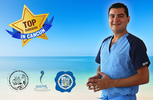 introduccion sanmano top in cancun
